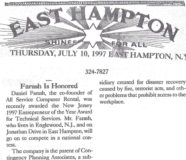 EAST HAMPTON ALT OPTION 2